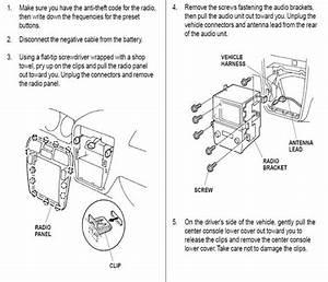 2012 Acura Mdx Wiring Harness Diagram 3822 Julialik Es