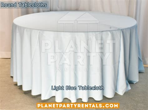 floor length tablecloth for 60 round table table cloths linen rentals