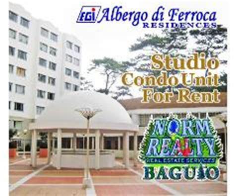 for rent apartment baguio city mitula homes