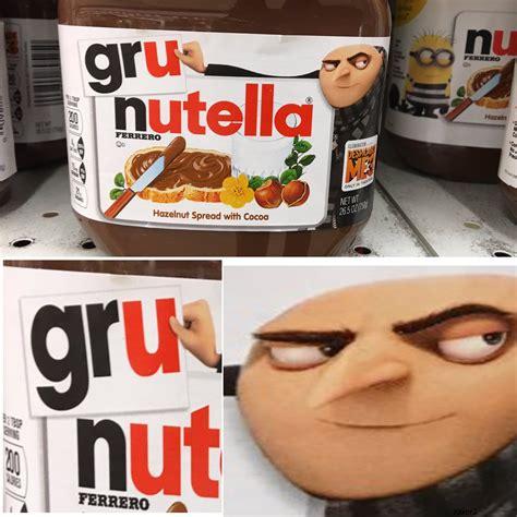 Gru Memes - gru nut my life pinterest memes dankest memes and meme