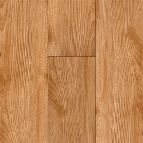 Tranquility Resilient Flooring Rustic Reclaimed Oak by Tranquility 2mm County Oak Resilient Vinyl Flooring