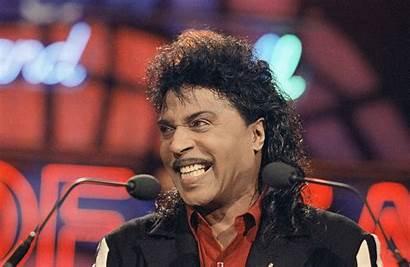 Richard Singer Rock Roll Dies Frutti Tutti