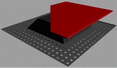 Vacuum Forming Process Thermoforming Plastic Wikipedia Fiberglass