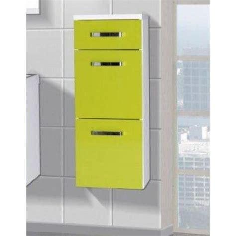 meuble bas 30 cm cuisine meuble de cuisine largeur 30 cm conceptions de maison