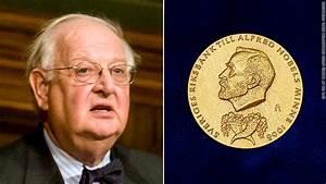 Economics Nobel Prize: Princeton Professor Angus Deaton ...