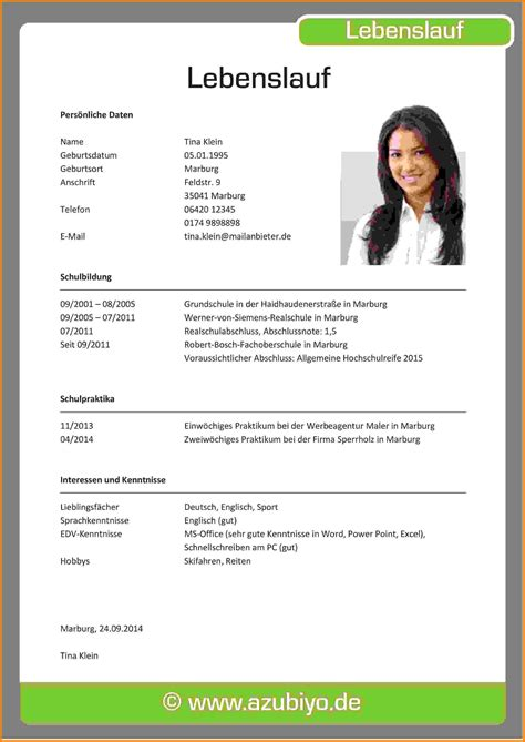 10+ Bewerbung Lebenslauf Vorlage  Theradish Society. Resume Writing Services Federal Government. Cover Letter For Form I 129f. Curriculum Vitae Exemple Administration. Curriculum Vitae Da Compilare On Line Con Foto. Resume Builder Free No Download. Curriculum Vitae Modelo Para Jovenes. Resume Maker Quora. Ejemplos De Curriculum Vitae Profesional Mexico