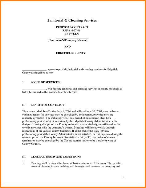 sle cover letter for cleaning 28 images cleaning