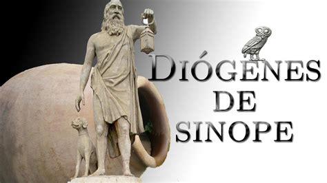 diogenes lara hombre honrado sendas para el coraz 243 n 22 de junio de 2017
