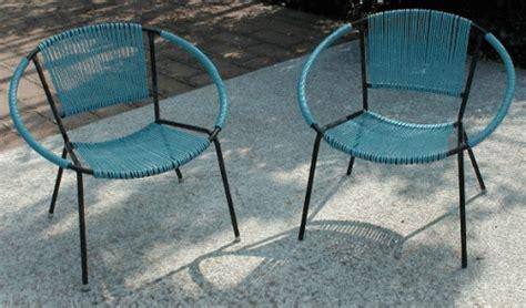 diy macrame garden chairs pith vigor