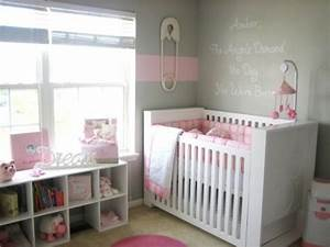 nursery room for a baby girl adorable home With nursery room ideas for baby girl