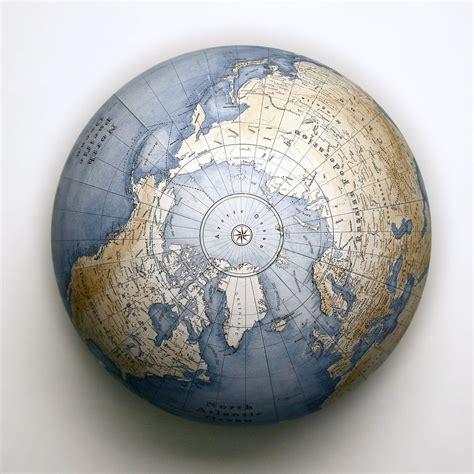 Živeli su brzo i kratko: Kako su izgledali kontinenti u ...