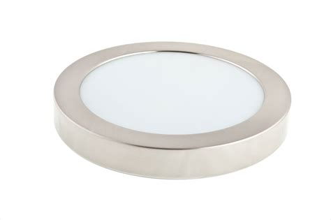 ceiling lighting best led flush mount ceiling lights led