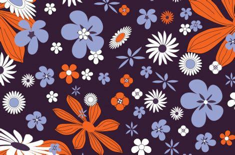 sognare fiori significato sognare fiori significato sogni