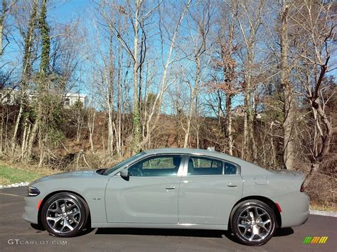 2017 Dodge Charger Rt Specs   2018 Dodge Reviews