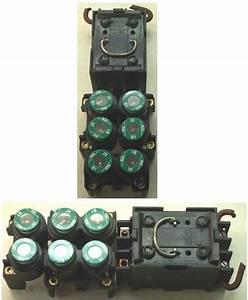 U0026quot Wadsworth U0026quot  Fusible Panelboard U0026 39 S Bus Kit