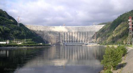 Микрогэс . зелэнерго интернетмагазин альтернативной энергетики