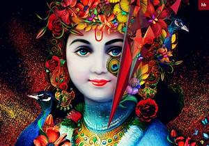 Krishna Images, lord Krishna images, Lord Krishna ...  Krishna