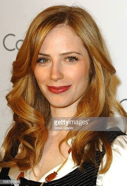 jaime ray newman foto jaime ray newman fotograf 237 as e im 225 genes de stock getty