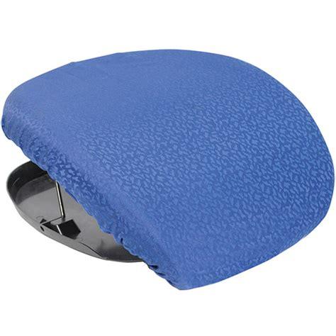 easylift portable lifting seat powered lifting cushions