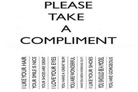 world compliment day   printable  calendar