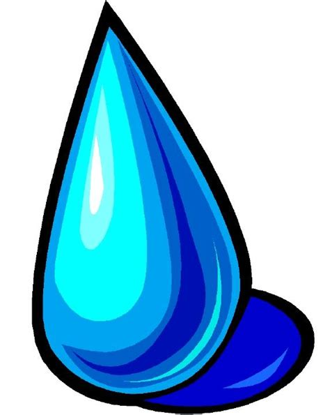 Water Clip Water Clip Free Clipart Panda Free Clipart Images