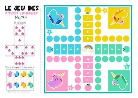 Jeux Fr Jeux Gratuits Jeux En Ligne Jeu Simple Petites Images A Imprimer Hugo L Escargot Jeux