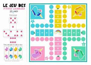 Jeux De Petit Chevaux Gratuit A Telecharger : luxe plateau jeu petits chevaux coloriage ~ Melissatoandfro.com Idées de Décoration