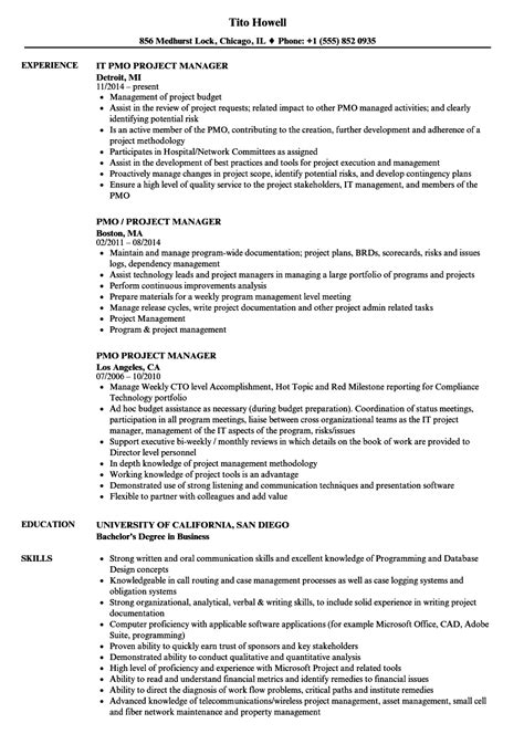 Colorful Pmo Lead Resume Model  Universal Rules For. Resume For Grocery Store Cashier. Work In Texas Resume. Difference Between Curriculum Vitae And Resume. How To Put Cpa Exam On Resume. Fonts For Resumes. Med School Resume. Nurse Resume Sample. Two Page Resume Examples