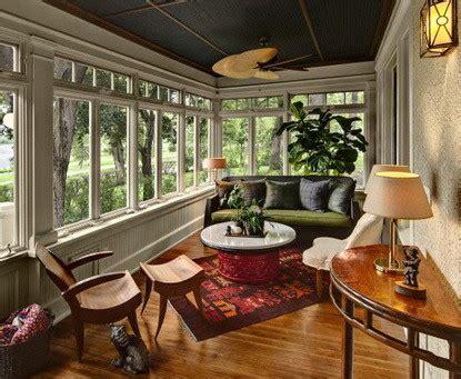 sunroom porch ideas   budget removeandreplacecom