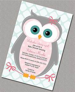 25 best ideas about owl invitations on pinterest owl With owl themed baby shower invitation template