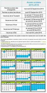 Vacances Scolaires Corse 2016 : vacances scolaires 2015 2016 corse mes vacances scolaires ~ Melissatoandfro.com Idées de Décoration