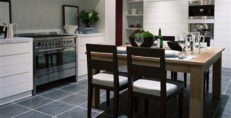 cuisine flamant cuisine lisème home interiors strasbourg alsace