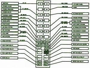Hego System  U2013 Circuit Wiring Diagrams