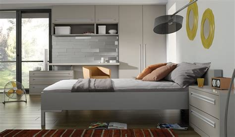 Bedroom Paint Ideas Ireland by Interior Design Gallery Home And Contract Design Belfast