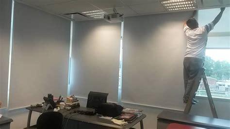 cortinas black out precios cortinas roller blackout venta blackout euroroller las