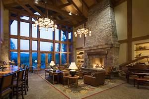Cle Elum Hotels Suncadia Resort The Inn At Suncadia