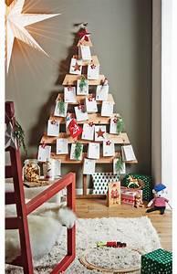 Weihnachtskalender Selbst Basteln : adventskalender aus holz ~ A.2002-acura-tl-radio.info Haus und Dekorationen