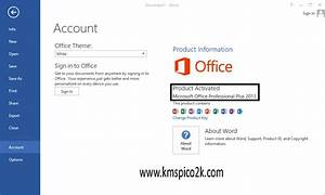 Cracker Excel 2016 : office 2016 crack download for microsoft office activation ~ Medecine-chirurgie-esthetiques.com Avis de Voitures