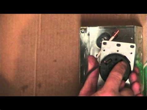 How Wire Receptacle Youtube