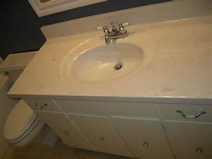 elegant marble vanity tops ideas for bathroom image 42