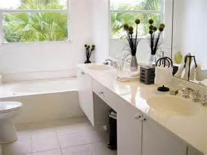 bathroom sink decorating ideas sink bathroom decorating ideas