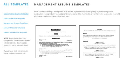 How To Write A Resume Summary by How To Write A Resume Summary Statement Exles And Tips