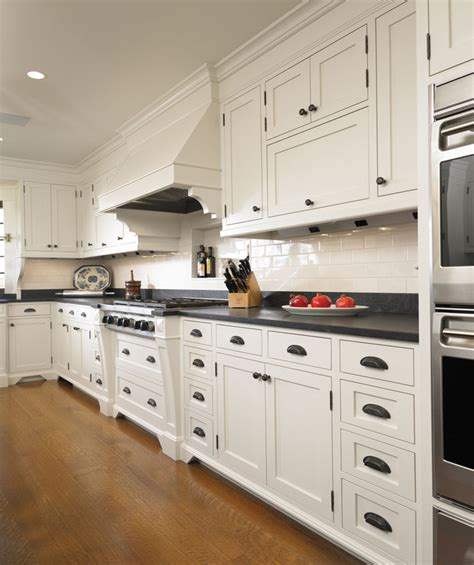Salt And Pepper Shaker Cabinets  Cabinets Matttroy. Kitchen Floor Images. Kitchen Linoleum Flooring. Cushioned Kitchen Floor Mat. Tile Kitchen Countertops Ideas. Best Paint For Kitchen Countertops. Stone Kitchen Floor Tiles. Tile For Kitchen Floor. How To Clean Kitchen Tile Floor