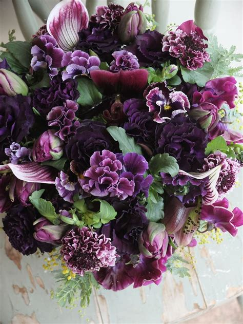 images  flowers flower bouquets