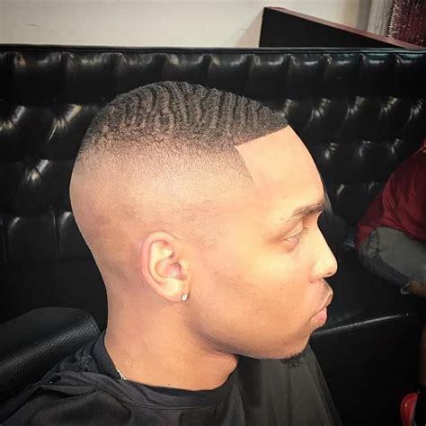 high bald fade haircuts     cool