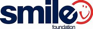 The Vivergo & Smile Partnership | Vivergo Fuels