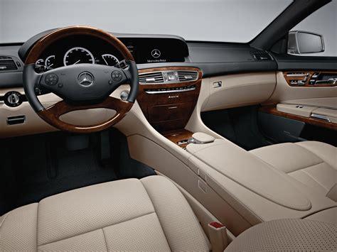 mercedes black leather mercedes cl550 4matic with beige black premium leather cl class mercedes