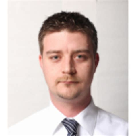 dupont de nemours deutschland gmbh ludwig gulow project manager operational risk and safety consultant dupont de nemours