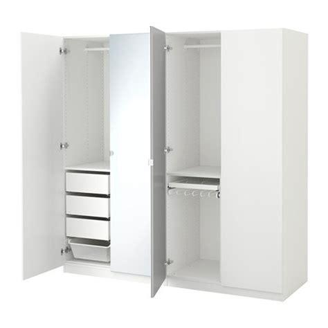 Ikea Guardaroba by Armadi Su Misura A Muro Componibili Tanti Consigli Ed