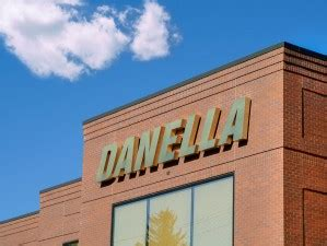 danella corporate headquatersplymouth meeting pageneral